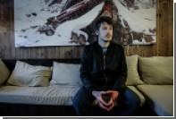 Автор «Хардкора» снимет сериал про союз Николая II с вампирами