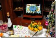 Россияне воздержатся от заграничных поездок и потратят все деньги на еду