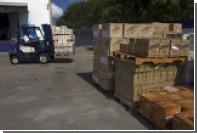 Доминиканцы напились токсичного рома на поминках по жертвам токсичного рома
