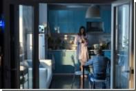 «Нелюбовь» Звягинцева допустили к борьбе за «Оскар» в главной номинации
