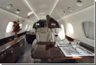 Чернокожих пассажиров выдворили из бизнес-класса самолета ради белой женщины