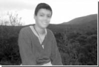 Австралийский школьник умер от больничной еды