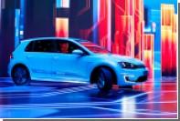 Определены самые популярные автомобили года
