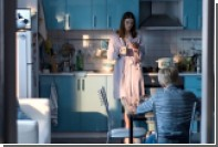 Фильм «Нелюбовь» Звягинцева вошел в шорт-лист «Оскара»