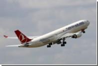 Провокационная Wi-Fi сеть заставила сесть самолет
