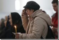 Туристам предложат помолиться в России