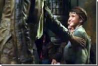 В новых «Звездных войнах» обнаружили важного для сюжета кабардино-балкарца