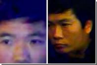 Убийца из Китая 12 лет притворялся немым и разучился говорить