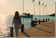 2018 год отменили из-за смерти героини Мэрил Стрип в Mamma Mia 2