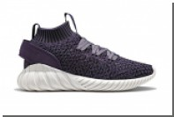 Выпущены кроссовки цвета 2018 года