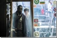 Главными кинопровалами года признали экранизацию Кинга и фильм о короле Артуре