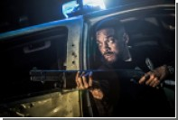 Фильм про полицейского-орка с Уиллом Смитом разгромили критики