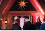 Самая рождественская песня в мире оказалась не рождественской