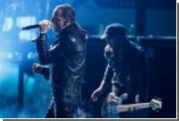 Экспертиза исключила употребление наркотиков погибшим фронтменом Linkin Park
