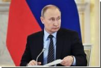 В России обновят госполитику в области культуры