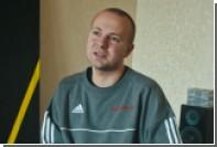 Гоша Рубчинский похвалил Собянина