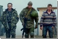 Матерный обзор на «Крым» оказался в разы популярнее фильма