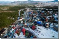 Россияне дорого заплатили за отдых в Кемеровской области