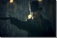 Главным злодеем года назвали шляпу Тома Харди