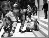 Схему борьбы с «врагами народа» в США довели до совершенства
