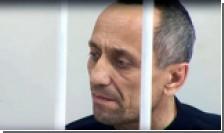 """""""Ангарского маньяка"""" будут судить по 60 новым эпизодам"""