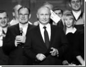Новый срок Путина будет иметь собственную сверхзадачу