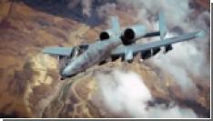 В МО РФ рассказали о роли коалиции в борьбе с терроризмом в Сирии