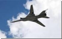 Атаковавшие боевиков в Сирии бомбардировщики вернулись в Иркутскую область