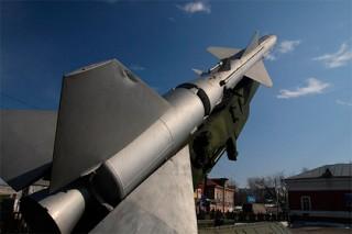 США приготовились к военному противодействию России