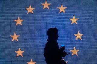 Швейцария решила объясниться с ЕС