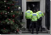 Полиция Лондона устроила взрыв и эвакуировала Королевскую оперу