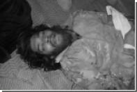 Житель Мальдив променял пляжи на руины в Сирии и погиб