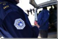 Косовские политики отметили оправдание стрельбой и снова попали под следствие