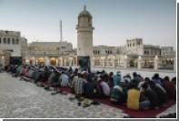Ученые предсказали судьбу мусульман в Европе
