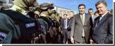 Саакашвили рассказал, как Порошенко предлагал ему пост премьера Украины