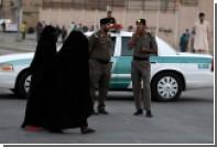 Стало известно о пытках западных бизнесменов в Саудовской Аравии