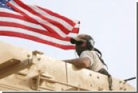 Сирия обвинила США в эвакуации главарей ИГ