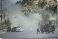 В России забили тревогу из-за тысяч сбежавших в Афганистан боевиков ИГ