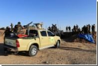Подсчитано число гражданских жертв битвы за Мосул