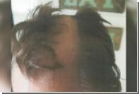 В США парикмахера посадили за неудачную стрижку