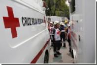 Директор мексиканской тюрьмы умер от инфаркта при побеге заключенных