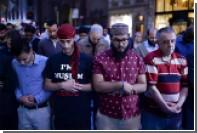 Мусульмане разглядели подъем расистов в США при Трампе