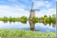На аукционе в Германии деревню с 20 жителями продали за 140 тысяч евро