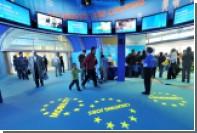 Евросоюз продлит санкции против России