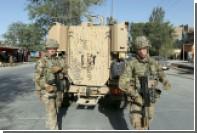 В Сербии почувствовали усиление давления НАТО