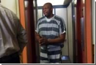Американец отрезал ножницами соски своей беременной бывшей и сел в тюрьму