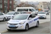 В Турции найдена мертвая россиянка