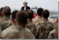 Британцы вслед за русскими и американцами присвоили себе победу над ИГ