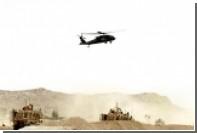 Командира спецназа «Талибана» убили в Афганистане