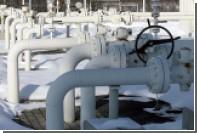 Итальянцы спрогнозировали сложную жизнь без российского газа